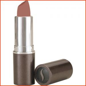 Sorme Perfect Performance Lip Color - Wish