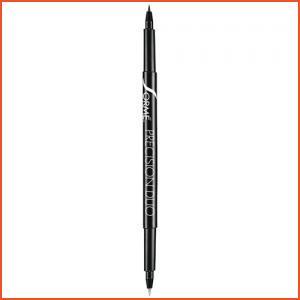 Sorme Precision Duo Liquid Eyeliner - Black