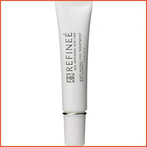 Sorme Refinee Anti-Aging Eye Treatment
