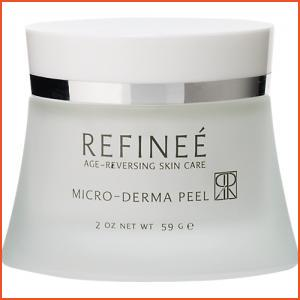 Sorme Refinee Micro-Derma Peel Cream