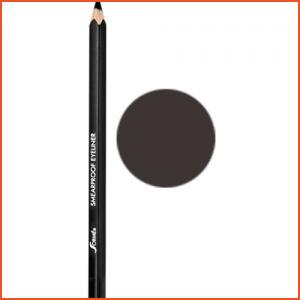Sorme Smearproof Eyeliner - Black (Brands > Sorme > View All > Makeup > Eyes > Makeup > Eyes > Eyes)
