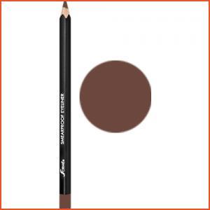 Sorme Smearproof Eyeliner - Brown (Brands > Sorme > View All > Makeup > Eyes > Makeup > Eyes > Eyes)