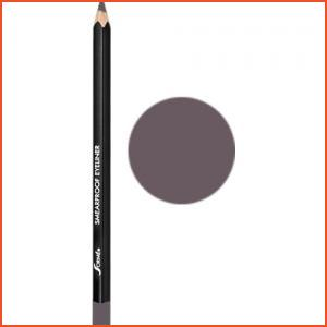 Sorme Smearproof Eyeliner - Charcoal (Brands > Sorme > View All > Makeup > Eyes > Makeup > Eyes > Eyes)