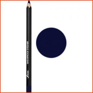 Sorme Smearproof Eyeliner - Navy Blue (Brands > Sorme > View All > Makeup > Eyes > Makeup > Eyes > Eyes)