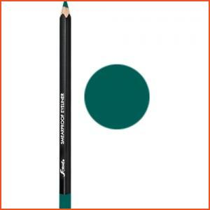Sorme Smearproof Eyeliner - Teal (Brands > Sorme > View All > Makeup > Eyes > Makeup > Eyes > Eyes)