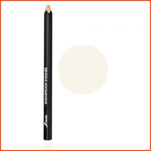 Sorme Smearproof Eyeliner - White (Brands > Sorme > View All > Makeup > Eyes > Makeup > Eyes > Eyes)