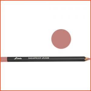 Sorme Smearproof Lip Liner - Baby Doll (Brands > Sorme > View All > Makeup > Lips > Makeup > Lips > Lips)