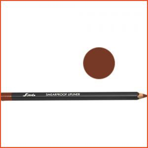 Sorme Smearproof Lip Liner - Cappuccino (Brands > Sorme > View All > Makeup > Lips > Makeup > Lips > Lips)
