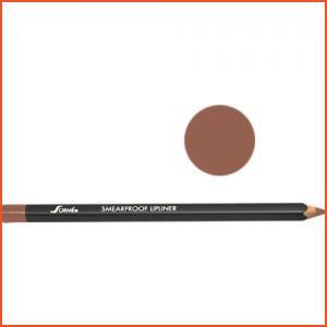 Sorme Smearproof Lip Liner - Chestnut (Brands > Sorme > View All > Makeup > Lips > Makeup > Lips > Lips)