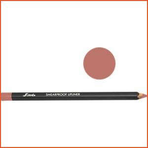 Sorme Smearproof Lip Liner - Pure Rose
