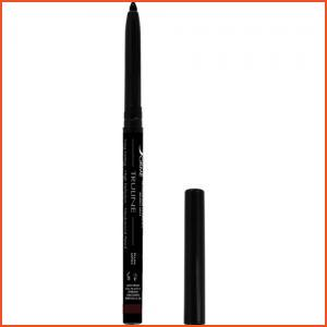 Sorme Truline Mechanical Eyeliner Pencil - Black