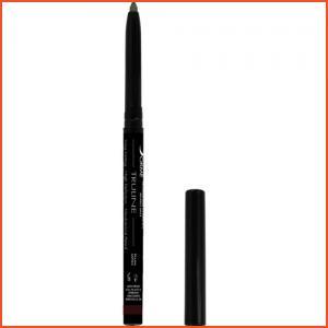Sorme Truline Mechanical Eyeliner Pencil - Khaki