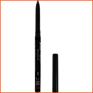 Sorme Truline Mechanical Eyeliner Pencil - Midnight