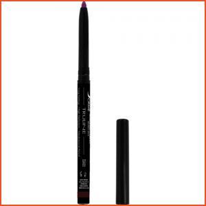 Sorme Truline Mechanical Eyeliner Pencil - Plum