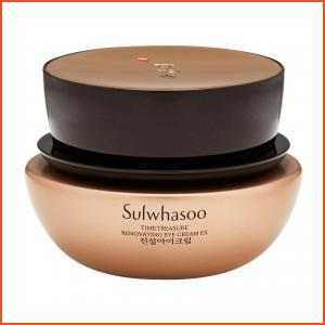 Sulwhasoo Timetreasure Renovating Eye Cream EX 25ml,