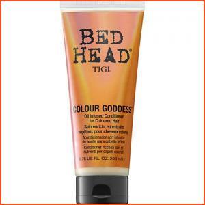 TIGI Bed Head Colour Goddess Conditioner-6.76 Oz (Brands > Hair > Conditioner > TIGI > View All > Bed Head > Bed Head > Extend Your Hair Color)