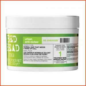 TIGI Bed Head Urban Antidotes Re-Energize Treatment Mask