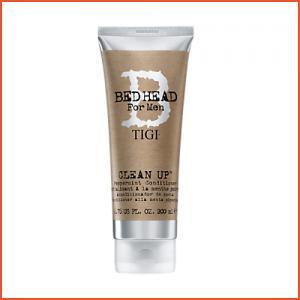 TIGI Bed Head for Men Clean Up Peppermint Conditioner - 6.76 oz