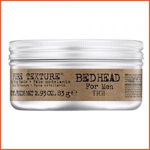 TIGI Bed Head for Men Pure Texture Molding Paste