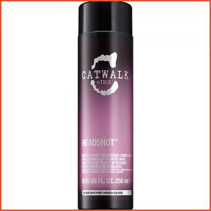 TIGI Catwalk Headshot Conditioner (Brands > Hair > Conditioner > TIGI > View All > Catwalk > Catwalk)
