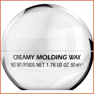 TIGI S Factor Creamy Molding Wax