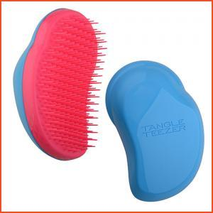 Tangle Teezer The Original Detangling Hairbrush Blueberry Pop, 1pc,