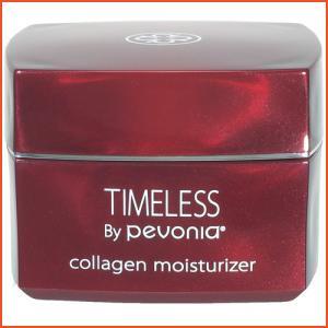 Timeless By Pevonia Collagen Moisturizer
