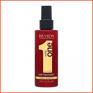 Uniq One  All In One Hair Treatment 5.1oz, 150ml