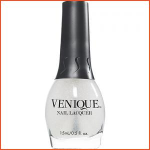 Venique Clear Is The New Sexy (Brands > Nails > Nail Polish > Venique > View All > Metallic & Glitter > Lacquers > Venique BOGO Free)