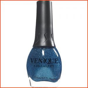 Venique Hurray Huarache (Brands > Nails > Nail Polish > Venique > View All > Metallic & Glitter > Lacquers > Venique BOGO Free)