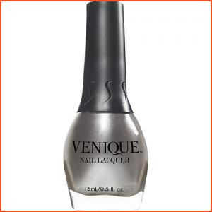 Venique If It's Not Baroque (Brands > Nails > Nail Polish > Venique > View All > Metallic & Glitter > Lacquers > Venique BOGO Free)