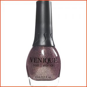 Venique Mood For Shoes (Brands > Nails > Nail Polish > Venique > View All > Metallic & Glitter > Lacquers > Venique BOGO Free)