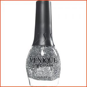 Venique Running In Heels (Brands > Nails > Nail Polish > Venique > View All > Metallic & Glitter > Lacquers > Venique BOGO Free)