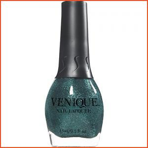 Venique Shop Till You Drop (Brands > Nails > Nail Polish > Venique > View All > Metallic & Glitter > Lacquers > Venique BOGO Free)