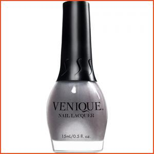 Venique Sleepy Slippers (Brands > Nails > Nail Polish > Venique > View All > Metallic & Glitter > Lacquers > Venique BOGO Free)