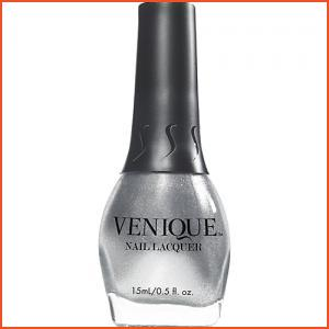 Venique Spike-It! (Brands > Nails > Nail Polish > Venique > View All > Metallic & Glitter > Lacquers > Venique BOGO Free)