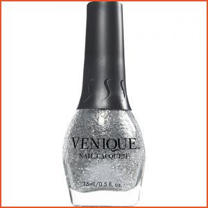 Venique Straps Exposed (Brands > Nails > Nail Polish > Venique > View All > Metallic & Glitter > Lacquers > Venique BOGO Free)