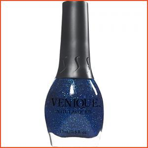 Venique Stunning Femme Fatale (Brands > Nails > Nail Polish > Venique > View All > Metallic & Glitter > Lacquers > Venique BOGO Free)
