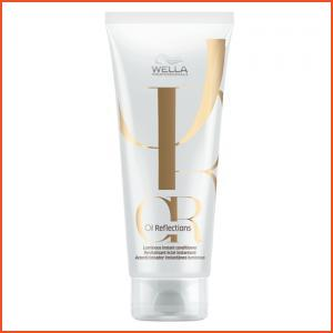 Wella Oil Reflections Luminous Instant Conditioner (Brands > Hair > Conditioner > Wella > View All > Oil Reflections > Trending Now  > Wella Oil Reflections Shampoo and Conditioner)