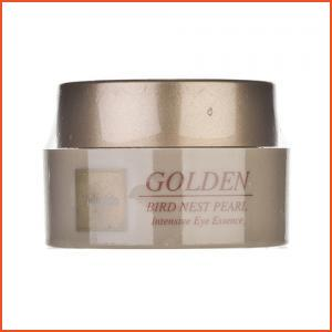 Yukeido Golden Bird Nest Pearl Intensive Eye Essence 12g,