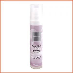 Yukeido Placenta Collagen Eye Repair Concentrate 15g,
