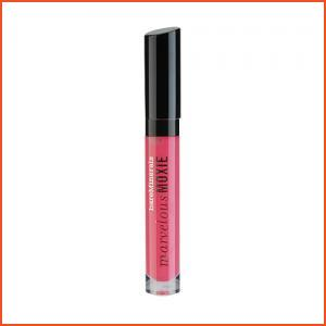 bareMinerals Marvelous Moxie  Lipgloss Hot Shot, 0.15oz, 4.5ml