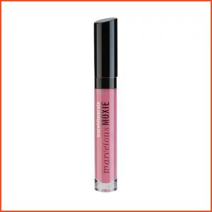 bareMinerals Marvelous Moxie  Lipgloss Rebel, 0.15oz, 4.5ml