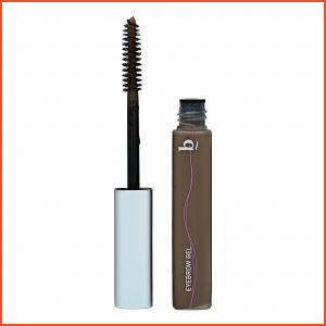 bbrowbar  Eyebrow Gel Cinnamon Spice, 1.7oz, 5ml